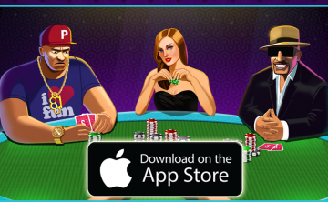 poker, texas holdem poker, texas hold'em poker, poker online, poker free, poker indonesia